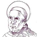 Introducción a Santo Tomás de Aquino