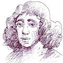 Introducción a Baruch Spinoza