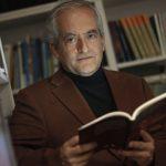 Glosas sobre una ciencia melancólica. Homenaje a Ciro Alegría Varona