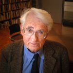 Habermas: los 90 años de un pensador de la democracia