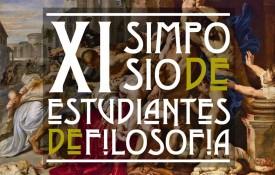 XI edición del Simposio de Estudiantes de Filosofía de la PUCP