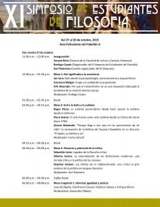 Programa_XI Simposio de estudiantes de Filosofía-page-001