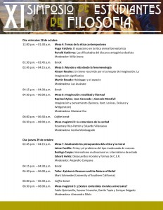 Programa_XI Simposio de estudiantes de Filosofía-page-002