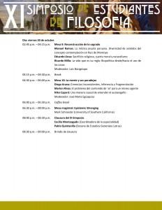 Programa_XI Simposio de estudiantes de Filosofía-page-003