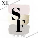 Convocatoria de Sumillas - XII Simposio de Estudiantes de Filosofía PUCP