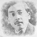 Pedro Zulen