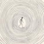 Convocatoria: Revista Estudios de Filosofía