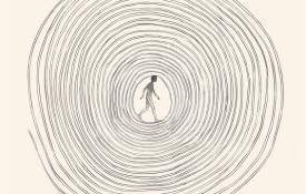 Revista Estudios de Filosofía – Convocatoria