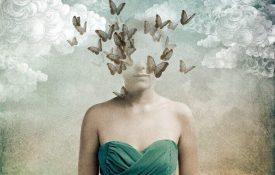 Introducción a la filosofía de la mente