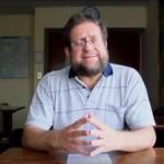 Introducción a la Filosofía Colonial
