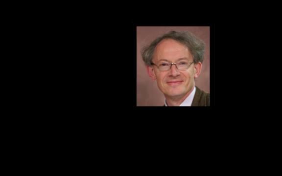 Simposios del CEF. Conferencia de John Dudley sobre la Ética de Aristóteles