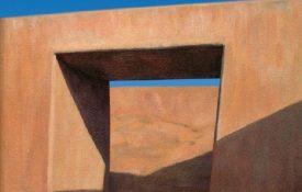 """Presentación del libro """"El arte de la conversión. Un estudio sobre La República de Platón"""" de Raúl Gutiérrez"""
