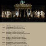 [Ciclo de conferencias] Actualidad del pensamiento de Hegel